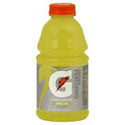 Gatorade Lemon Lime 32oz