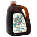 Arizona Iced Tea 1 Gallon