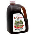 Arizona Sweet Tea 1 Gallon