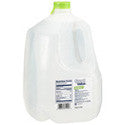 Store Brand Drinking Water 1 Gallon