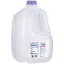 Store Brand Distilled Water 1 Gallon