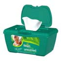 Pampers Wipes-72ct
