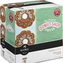 Donut Shop K Cups 16ct