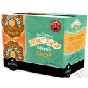 Donut Shop Decaf K Cups 18ct