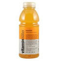 Glaceau Vitamin Essential Orange-Orange 20oz