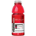 Glaceau Vitamin Water Power C Dragonfruit 20oz