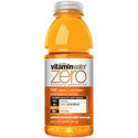 Glaceau Vitamin Water Zero Rise Orange 20oz