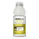 Glaceau Vitamin Water Zero Squeezed Lemonade 20oz