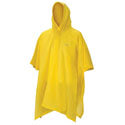 Youth Poncho