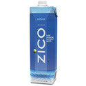 Zico Pure Coconut Water 33.8oz