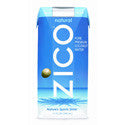 Zico Pure Coconut Water 14oz