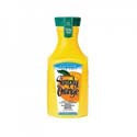 Simply Orange Juice with Calcium Pulp Free 59oz