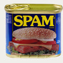 Spam 12oz can