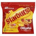 Starbursts Fruit Chews