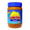 Sunbutter Sunflower Crunchy Butter 16oz