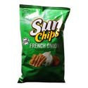 Frito Lay Sun Chips French Onion