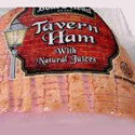 Boars Head Deli Tavern Ham 1/2 lb