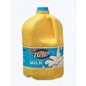 TG Lee Fat Free Milk 1 Gallon