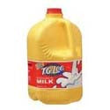 TG Lee Premium Whole Milk 1 Gallon