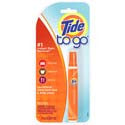 Tide to Go Pen Stain Remover