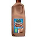 TruMoo Chocolate Milk 1/2 gal