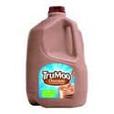 TruMoo Chocolate Milk 1 Gallon
