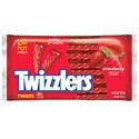 Twizzlers Twists Strawberry 32oz
