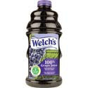 Welch's 100% Grape Juice 64oz