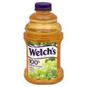 Welch's 100% White Juice 64oz