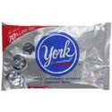 York Peppermint Miniatures 8 oz