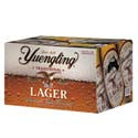 Yuengling 12 Pack Bottles
