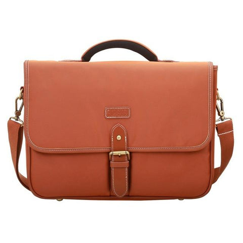 Messenger Bag - Laptop - Briefcase