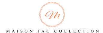 Maison Jac Collection