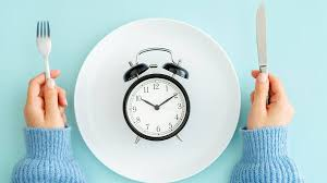 WHAT IS FASTING AND HOW TO FAST