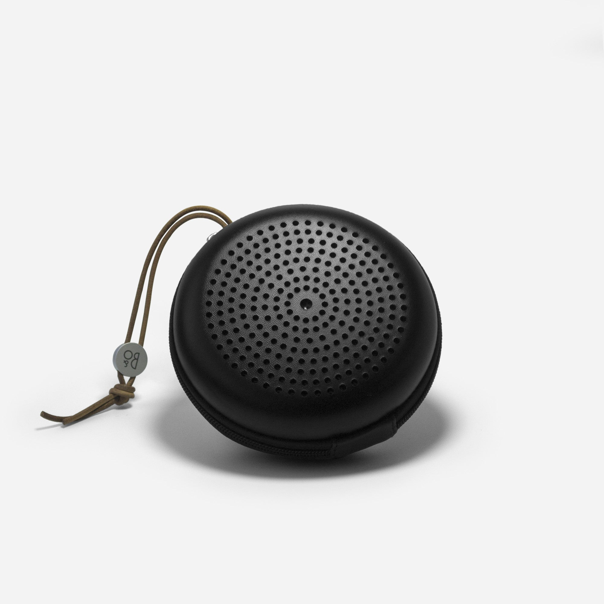 Beoplay hard case A1