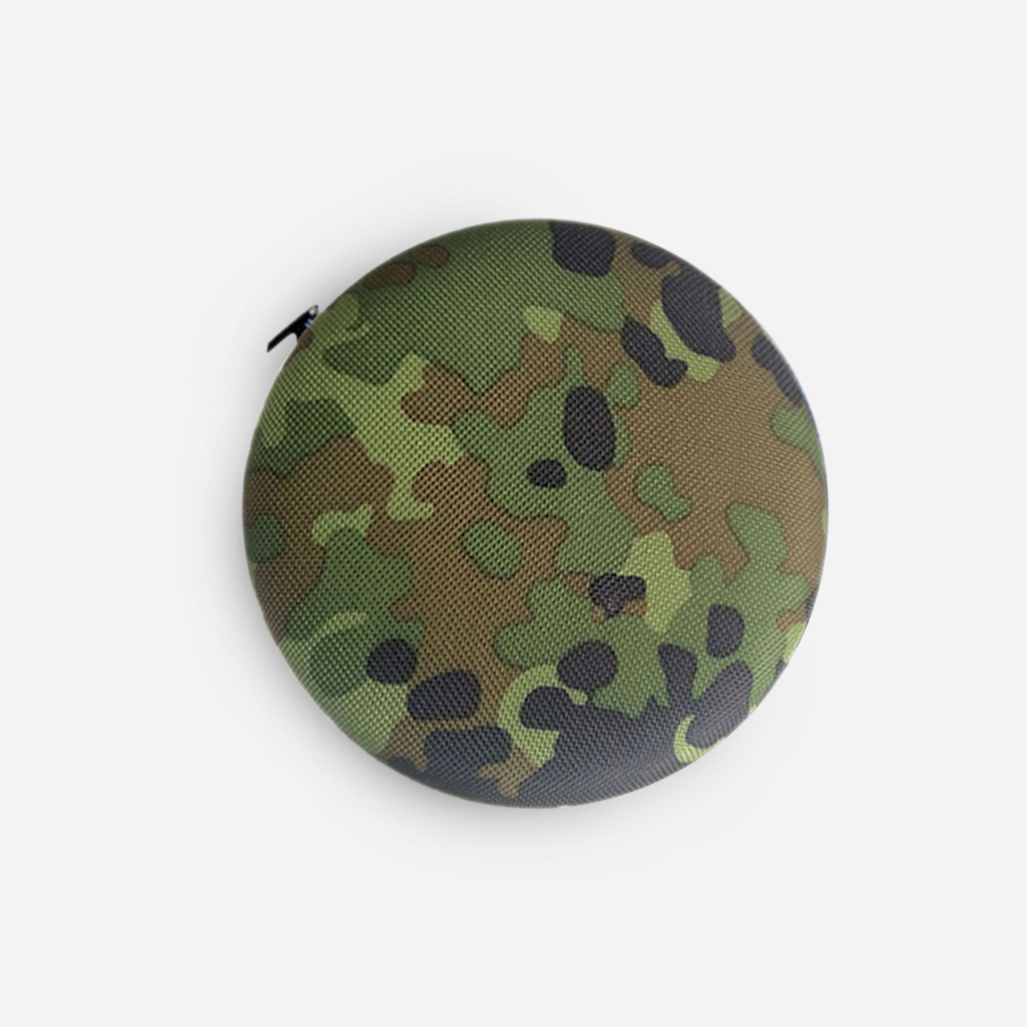 Beoplay A1 CASE