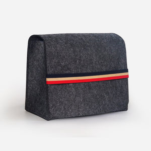 Beoplay case