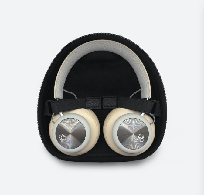 Beoplay H9 hard case H7 H8 H4 H6