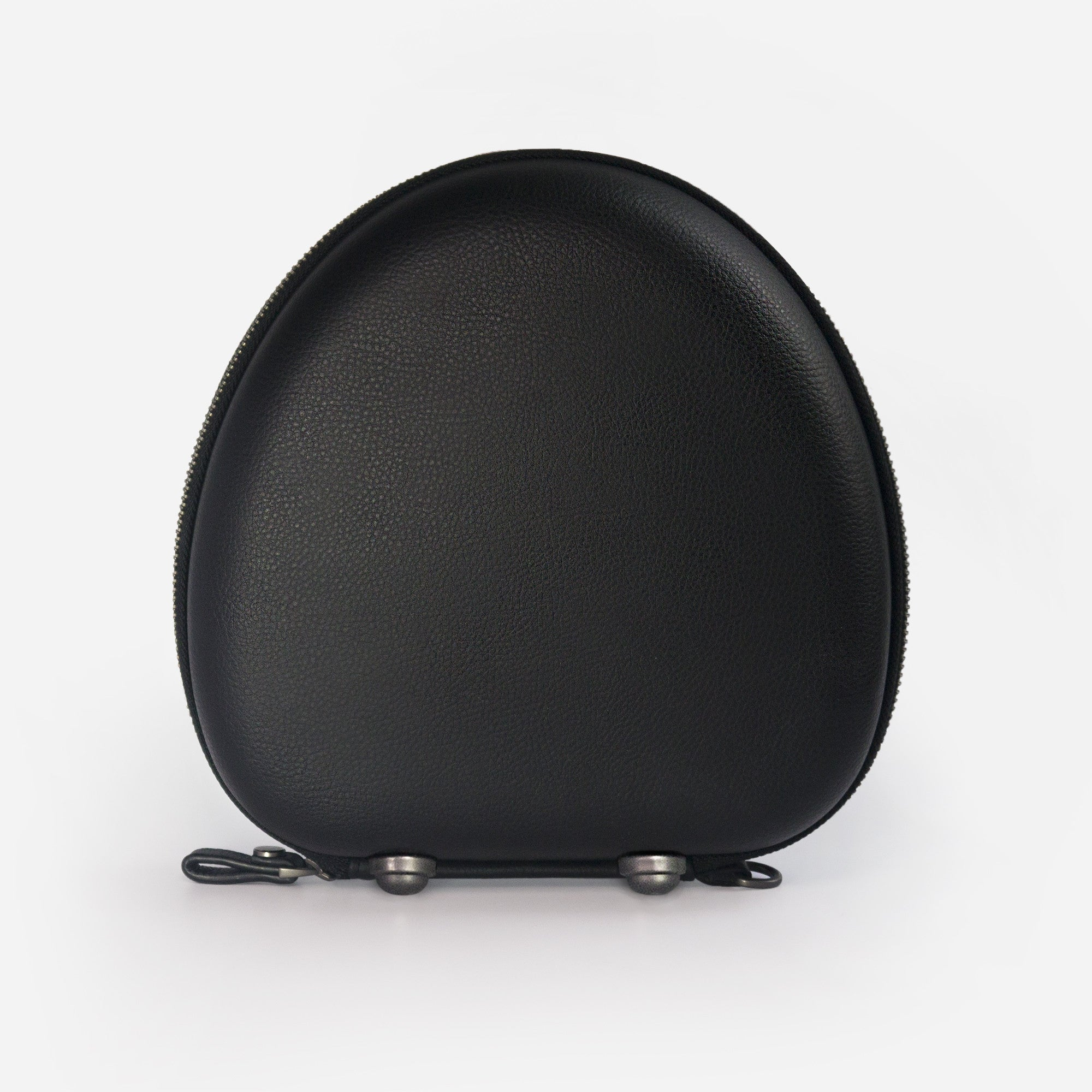 Beoplay H9 case H7 H8 H4 H6