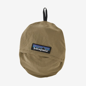 Waverfarer Bucket Hat - Ash Tan