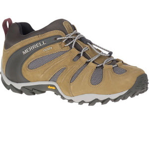 Merrell Men's Chameleon 8 Stretch Waterproof - Butter