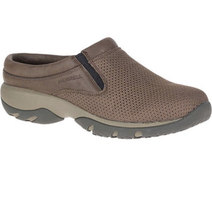 Merrell Men's Encore Rexton Slide Vent - Gunsmoke