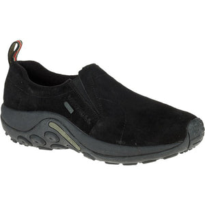 Merrell Men's Jungle Moc WP - Black