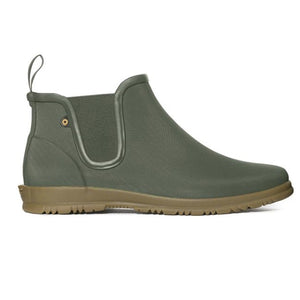 BOGS Women's Sweetpea Rain Boot - Sage