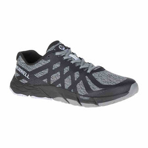 Merrell Women's Bare Access Flex 2 - Black
