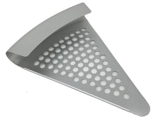 Original Slice is Right® Pizza Slice Pan