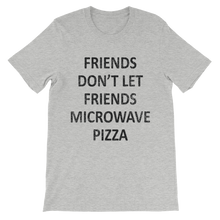 Friends Unisex short sleeve t-shirt