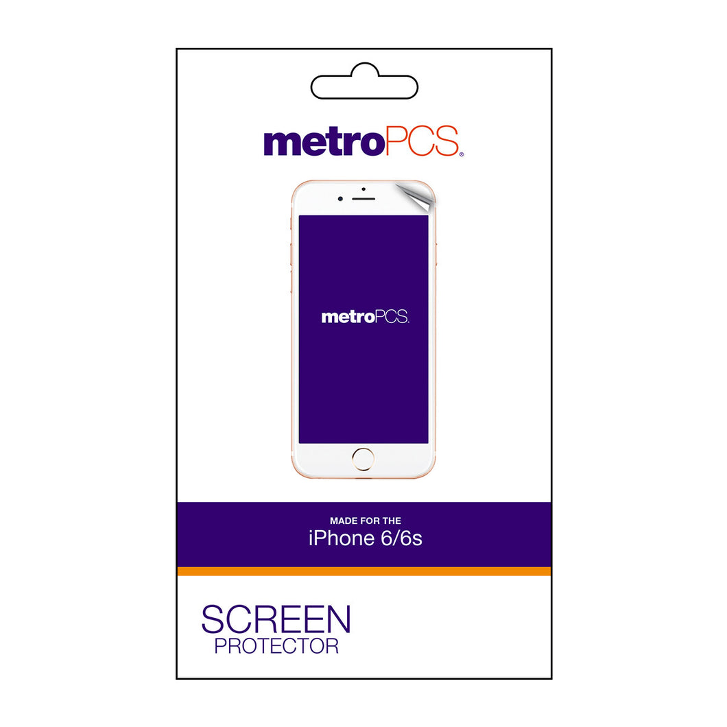 metropcs iphone 6