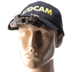 **Lidcam+ w/ WiFi - Mossy Oak Camo (Buy one, Get one FREE!)**