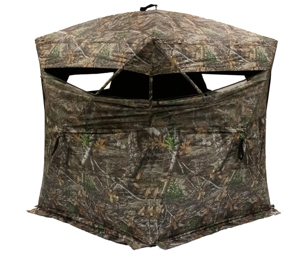 Rhino-200 Realtree Edge - TS